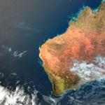 Driest July on record for southwest Western Australia