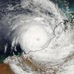 More tropical cyclones likely for Australia this year: here's why