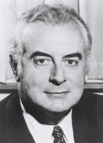 Vale Gough Whitlam: PM and Weather Observer