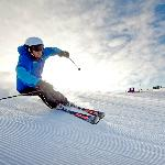 Cold comforts: Smart forecasting tools for savvy skiers