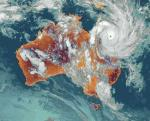 Ahead of the storm: How Australia benefits from global advances in cyclone forecasting