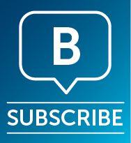 Image: Subscribe to this blog to receive an email alert when new articles are published.