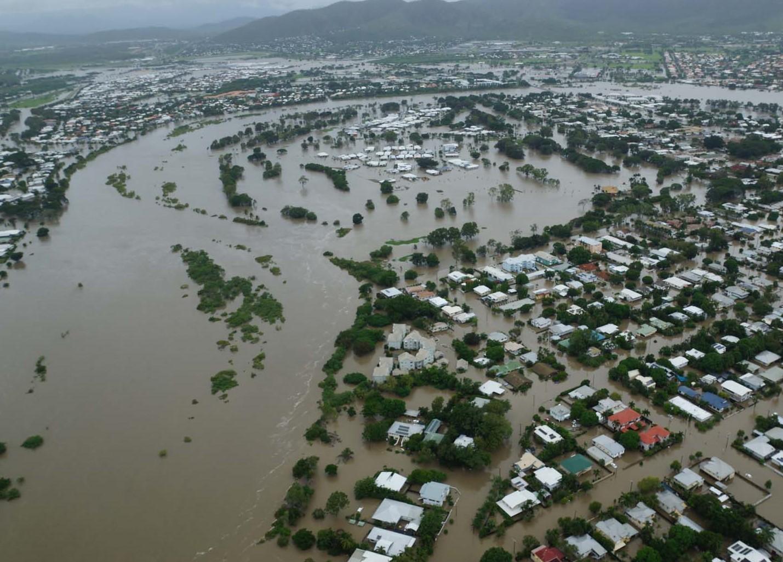 flood ile ilgili görsel sonucu