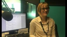 AUDIO: Easter long weekend national weather wrap