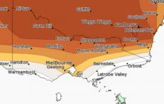 AUDIO: Winter outlook for VIC